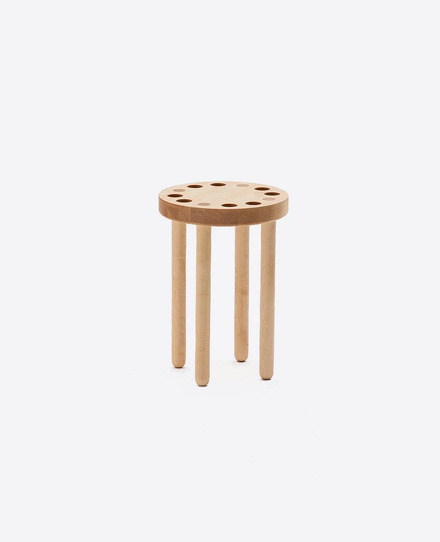 Designer Chair – Masterlink Art Consulting